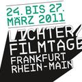 Lichterfest-Mix (dj@benjaminwild.com)