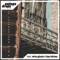 Oonops Drops - A Hip Hop Special 6