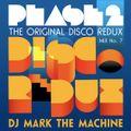 """Phase 2 """"The Original Disco Redux"""" Mix 8"""