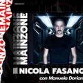 Main Zone - Nicola Fasano - ep.15#