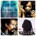 Episodes #149 (EclecticSpringVibes with Kwabs, Kelela, Buika, Sintesis, Jean Carn & more)