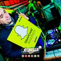 MolnárBé live at Jégdisco, Bónusz Freeze Party - 2015-12-29