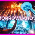 FESTIVAL MIX 2020 - Tomorrowland EDM Party Electro House Warm Up