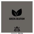 Greenvolution #11 - Mister Zeus