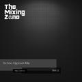 Techno Hypnosis Mix (TMZ-2104151)