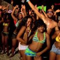 """Reggae mix """"From The Streets To The Clubs"""""""