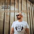 Maadraassoo - ElectroPOP 2020