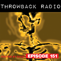 Throwback Radio #151 - DJ CO1 (Alternative Mix)