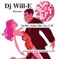 An 80's Salsa Mix Ver.1.39