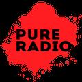 David Caaveiro Live @ PureRadio (06-11-20)