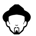 November 25, 2020 Louie Vega Lockdown Sessions