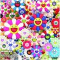 J Balvin - Colores ( Dj Frisko Eddy Album Mix )