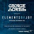 Elements of Joy 155