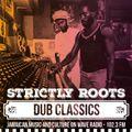 Dub Classics