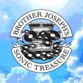 The Kingdom of Dub mix for Brother Joseph's Sonic Treasure 12/06/2021