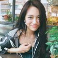 『ยกล้อ-7นาที●Ruk Kuai kuai●Ruk Khon Mee Fan●Pieng Song Rao●Rua Te Mai Mi Wan Yu●That Girls』2K18 PRIV
