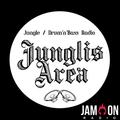 JunglisArea #151   20200808   JungleRaiders Street Parade Covid19 UFO August Show