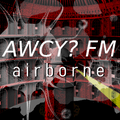 AWCY? FM: airborne • 5/2/2020 • Lanthanide Therapy and the Plague Gangs