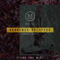 Sequence of steps : EP031 [Year end mix] [Resident] [31.12.2020]