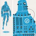 Space Capsule - Moog Mix 05-25-12