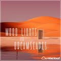 Mood Lights & Dreamscapes