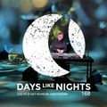 DAYS like NIGHTS 168 - Colyn @ NXT Museum, Amsterdam