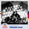 Fireside Chat - Alexis Taylor