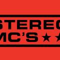 Stereo Mc's - Dj Kicks (1999)