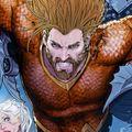RM_Vinhetas_#066-Aquaman