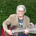 Blues Exclusive #250 with Blues Show Bob