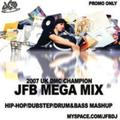 JFB - MegaMix