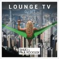 Back In The Funk [Lounge TV]
