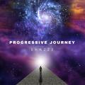 Progressive Journey