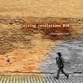 rising revelations #20 // mmee