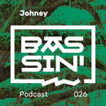 Bassin' #026 - By Johney