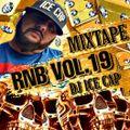 DJ ICE CAP RNB VOL.19