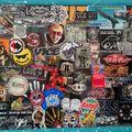 Detroit Oldschool Techno Vinyl Mix (3 Hours)