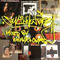Soul Inventory. A Soul & Funk mix by Chalk & DJ Omas.