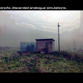 Headroom 18 : Enofa presents 'Discarded Analogue Simulations'