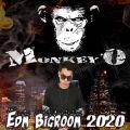 EDM,Bigroom Mashup สายดัน EP.4 Dj.Monkey'O