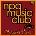 [Compilation] NPG Music Club Live