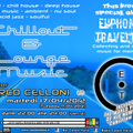 Bar Canale Italia - Chillout & Lounge Music - 17/04/2012