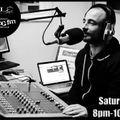 Boulé's Boogie Bar Pt. 2 - Scott Stoneage Guest Mix   Saturday 24th April 2021
