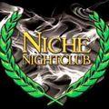 Niche Allnighter March 2013 - CD1 - Jamie Duggan.mp3