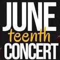 Crystal Radio Show #3 - Juneteenth '21 (NLB296)