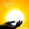 Everlast Hope