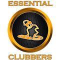 Progressive & Melodic b2b (Part 1) - Essential Clubbers Radio - 28th December 2020