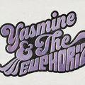 Rachel Tomsk - Frankie Wesson - Yasmine & The Euphoria - Live from New Crown - 30-10-19