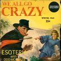 We All Go Crazy