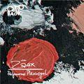 #390. Zaax  / Polymono Plexusgel / OTO-Radio